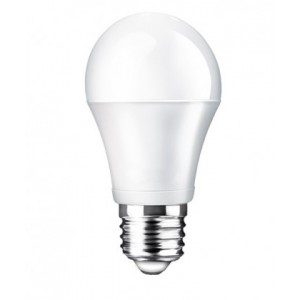 STRONG LED A60-8W-E27-3000K ΛΑΜΠΤΗΡΕΣ LED