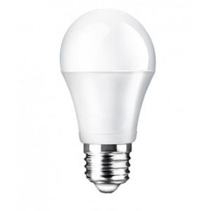 STRONG LED A60-8W-E27-3000K