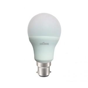 Λαμπτηρες - Led - LED A60-8W-Β22-4000K ΛΑΜΠΤΗΡΕΣ LED