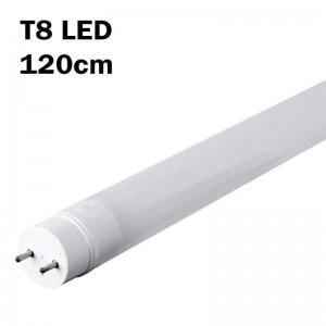 T8 LED 18W 120CM