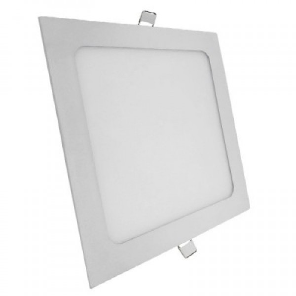 LED PANEL 60*60cm ΧΩΝΕΥΤΟ 40W 4000K LED PANELS/ PL