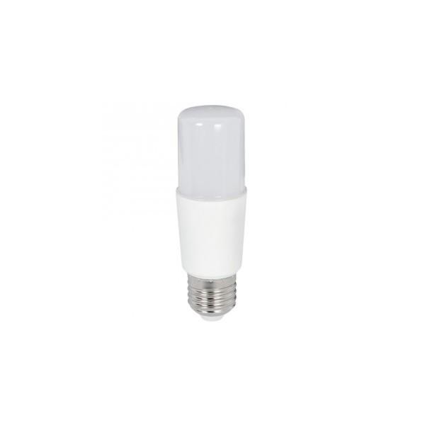 STICK 15W E27 ΛΑΜΠΕΣ LED