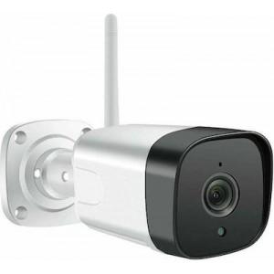 Camera εξωτερικού χώρου FHD