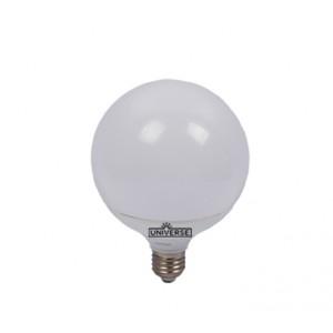 Λαμπτηρες - Led - LED G95-15W-E27-4000K ΛΑΜΠΤΗΡΕΣ LED