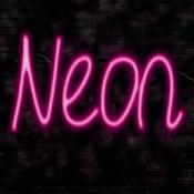ΤΑΙΝΙΕΣ LED NEON FLEX