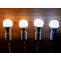 led-lampes-oikonomikes