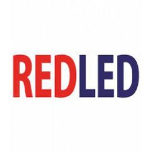 REDLED