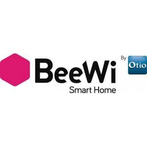 BEEWI