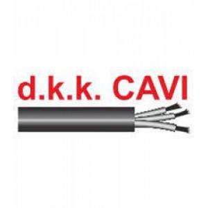 D.k.k. CAVI