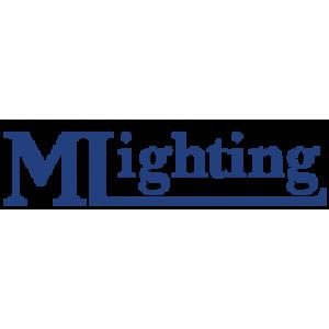 M LIGHTING