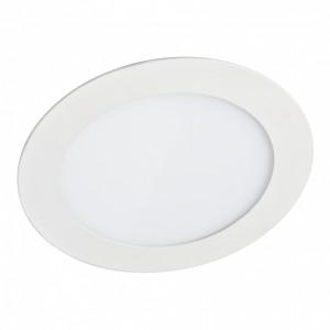 Led - ΛΕΥΚΟ ΦΩΤΙΣΤΙΚΟ LED 6000Κ ΤΥΠΟΥ PL 18W LED PANELS/ PL