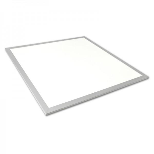 Led - LED PANEL 60*60cm ΧΩΝΕΥΤΟ 40W 4000K LED PANELS/ PL
