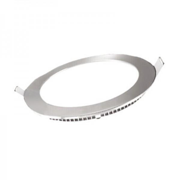 Led - SILVER ΦΩΤΙΣΤΙΚΟ LED 4000Κ ΤΥΠΟΥ PL 18W LED PANELS/ PL