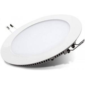 Led - ΛΕΥΚΟ ΦΩΤΙΣΤΙΚΟ LED 4000Κ ΤΥΠΟΥ PL 18W LED PANELS/ PL