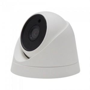 Camera εσωτερικού analog high definition AHD/CVI/TVI/CVBS-2.0MP ΚΑΜΕΡΕΣ