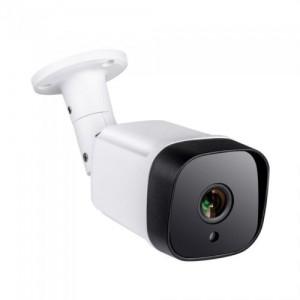 Camera εξωτερικού χώρου analog high definition AHD/CVI/TVI/CVBS-2.0MP ΚΑΜΕΡΕΣ