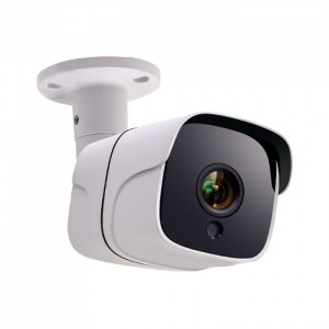 IP Camera εσωτερικού/εξωτερικού χώρου 1080P ΚΑΜΕΡΕΣ