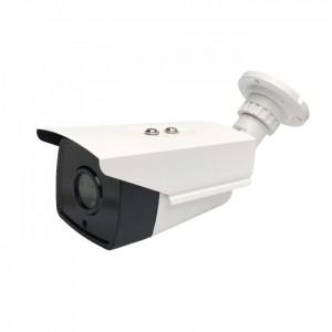 IP Camera ασφαλείας εσωτερικού/εξωτερικού χώρου 1080P 2.0MP ΚΑΜΕΡΕΣ