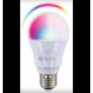Λαμπτηρες - Led - Εξυπνο Σπιτι - LED BLUETOOTH & WiFi ΕΞΥΠΝΗ ΛΑΜΠΑ 7W E27 ΈΞΥΠΝΟ ΣΠΙΤΙ