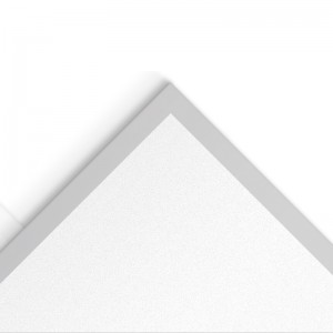 ΠΛΑΙΣΙΟ ΜΕΤΑΤΡΟΠΗΣ ΣΕ ΕΞΩΤΕΡΙΚΟ 60*60cm LED PANELS/ PL