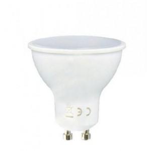 STRONG LED GU10-6W-3000K