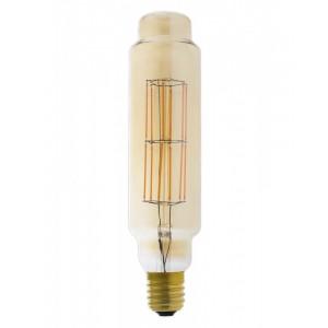 Λαμπτηρες - Led - XXL TITANIUM FILAMENT 11W-E40-2100K VINTAGE LED - DECORATIVE