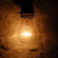 lampes-pyraktwshs-pyraktwsews-palaiou-typoy
