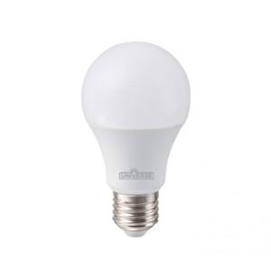 Λαμπτηρες - Led - LED A60-8W-E27-3000K ΛΑΜΠΤΗΡΕΣ LED
