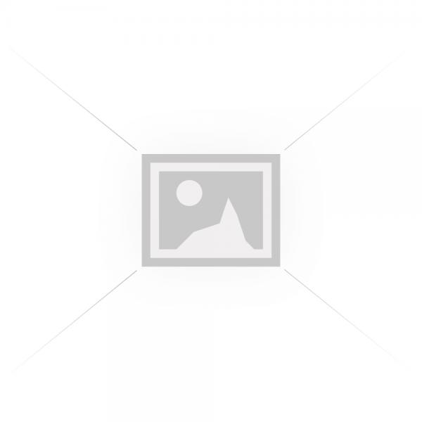 ΑΕΡΟΘΕΡΜΟ ΚΕΡΑΜΙΚΟ ΜΕΓΑΛΩΝ ΧΩΡΩΝ ΜΑΥΡΟ 2000W ΜΕ ΤΗΛΕΧΕΙΡΙΣΤΗΡΙΟ